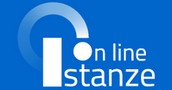 Vai al sito Istanze on line